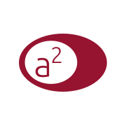 (c) A2accidentsolicitors.co.uk